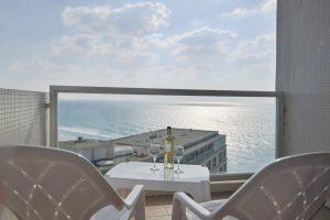 Deluxe Balcony (4)