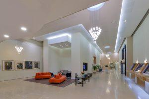 facilities (40)