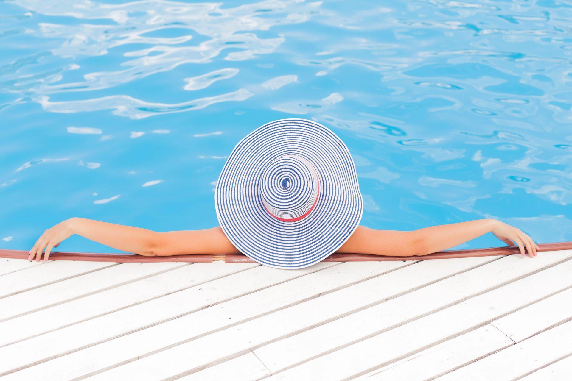 מלון בהרצליה על הים – החופשה האידיאלית במרכז הארץ