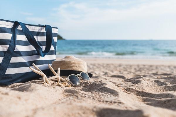 חופשה בהרצליה - הפכה ליעד אטרקטיבי לחופשות משפחתיות או רומנטיות