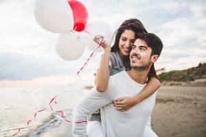 מלון בהרצליה על הים - כאשר מחפשים מעט רומנטיקה בחופשה